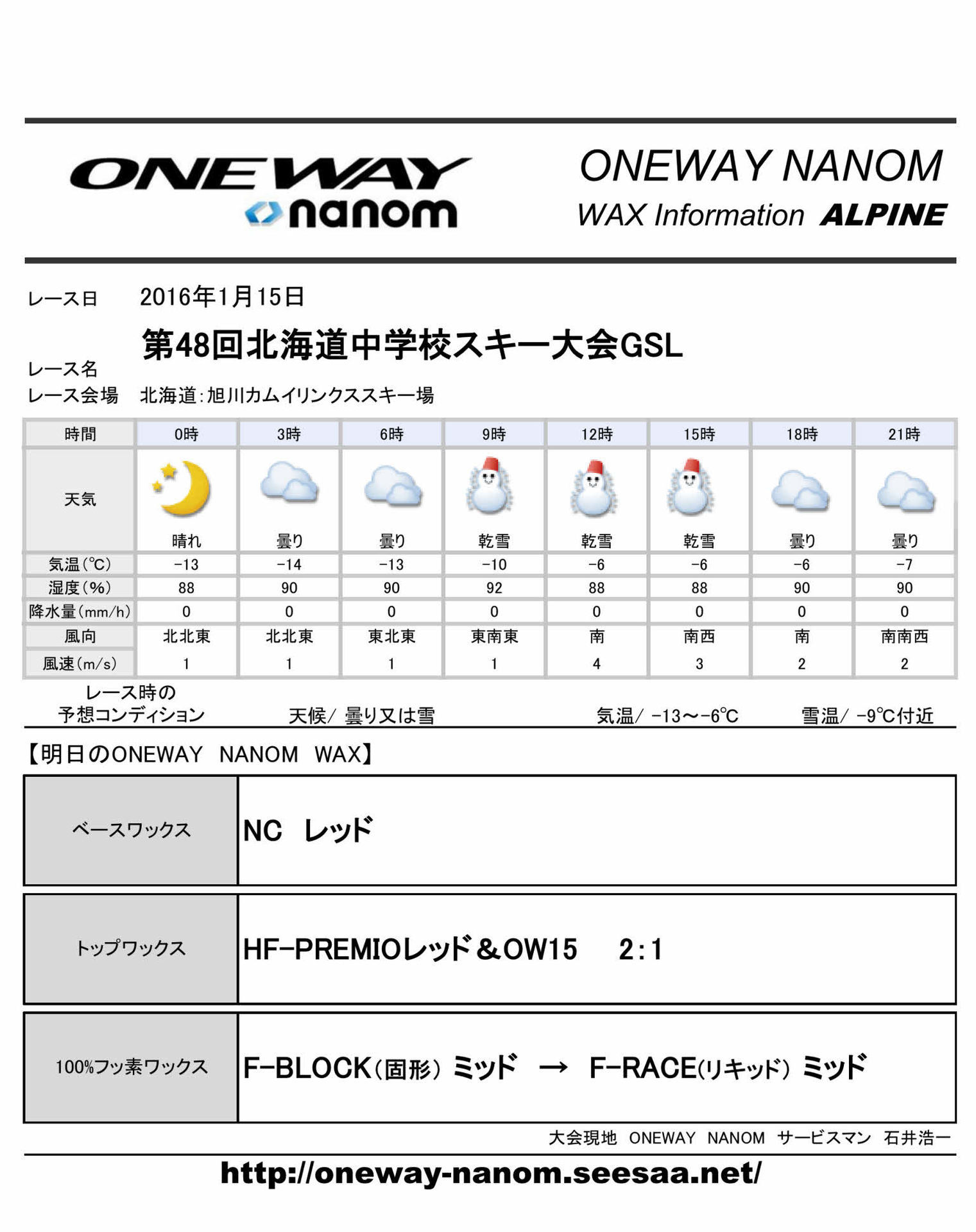 A-16-1-15旭川カムイリンクス全道中学.jpg