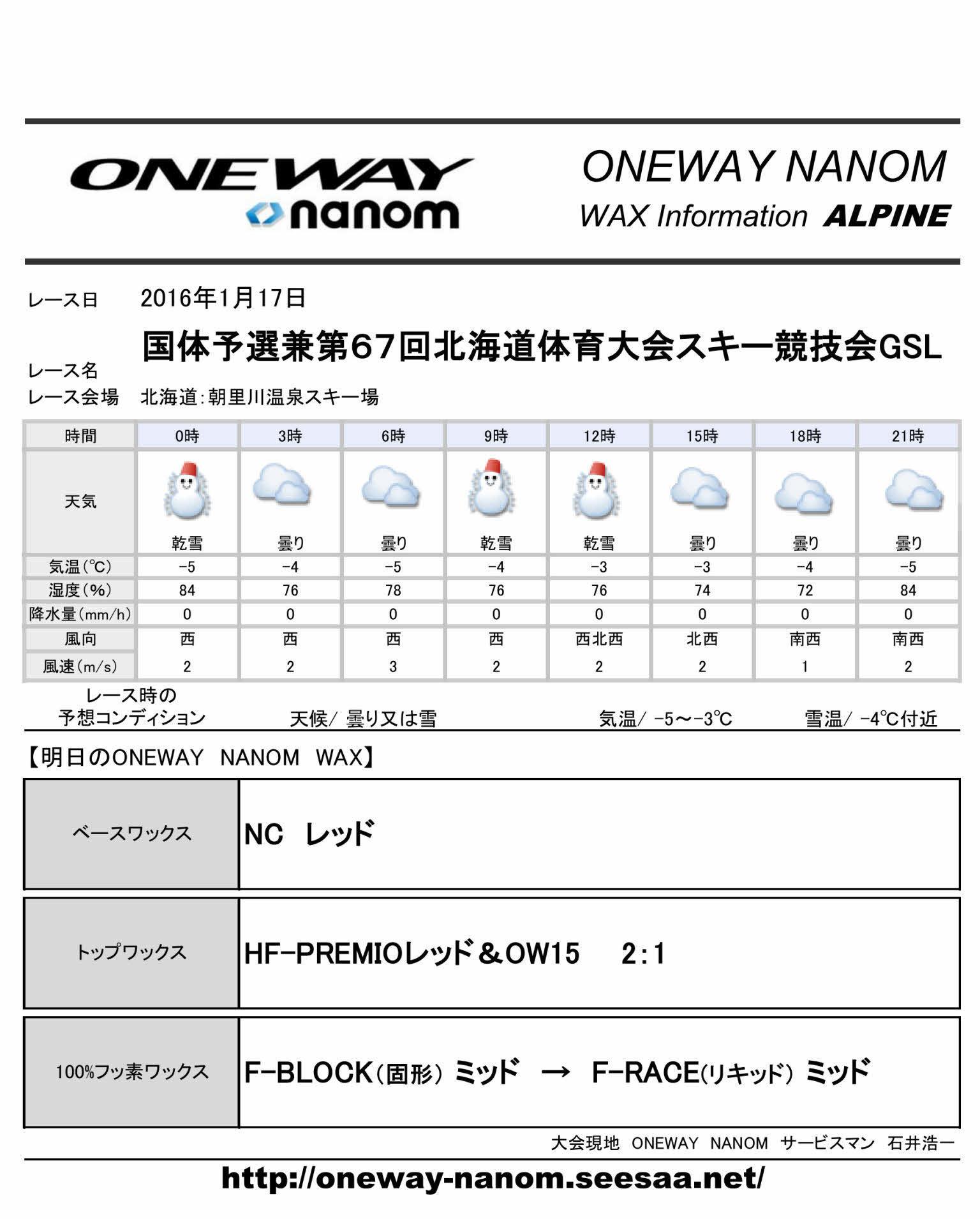 A-16-1-17朝里川国体予選.jpg