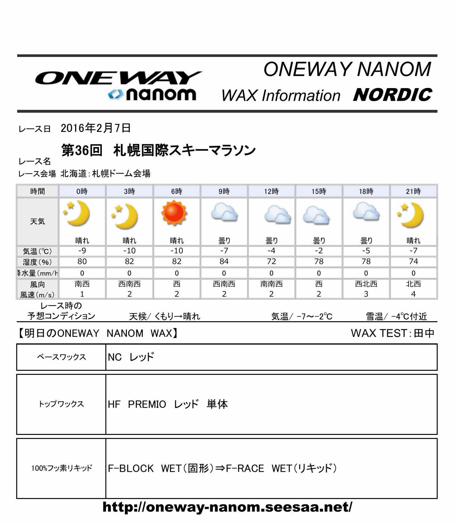 コピーXC-16-2-7 札幌国際マラソン.jpg